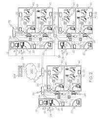 Ip nurse call system wiring diagram 4k wallpapers us08779924 20140715 d00002 ip nurse call system wiring