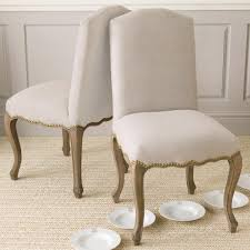 dining chairs upholstered. Beautiful Dining On Dining Chairs Upholstered U