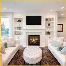 recessed lighting living room. Wire Wiz Electrician Services | Recessed Lighting Design \u0026 Installation Content Living Room