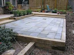 Simple patio designs with pavers Small Cheap Patio Paver Ideas Creative Of Simple Bookcacheco Cheap Patio Paver Ideas Creative Of Simple Patio Ideas With Concrete