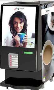 Godrej Vending Machine Best Ecostar Godrej Vending Machine At Rs 48 Piece Instant Mode