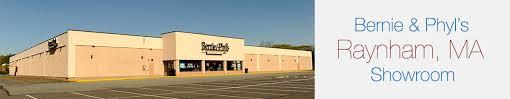 Furniture Store in Raynham MA Bernie & Phyl s Furniture