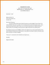 Resume Best Of Nurses Resume Template Nurses Resume Ath Con Com