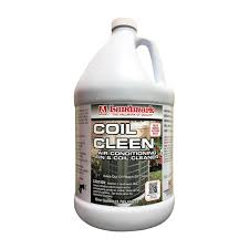 air conditioning coil cleaner. tweet air conditioning coil cleaner