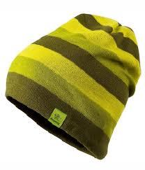 <b>Bergans</b> - Утепленная <b>шапка</b> The <b>Beanie</b> - купить на сайте ...