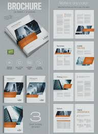 Application Software Developer Brochure A Smartphone Repair Template ...