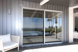 finding the right sliding glass patio doors harte design within sliding patio doors charming sliding patio