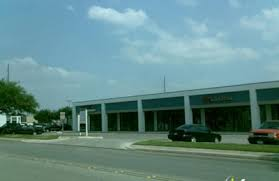 The Dawn Rhodes Salon 4930 Windsor Hl, Windcrest, TX 78239 - YP.com