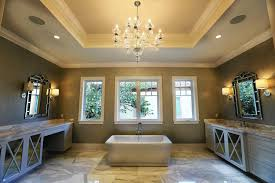 Show Homes Decorating Ideas Fabulous White Decorating Ideas And - Show homes interiors