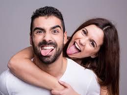 site gratuit celibataire