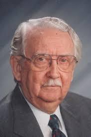 Herbert Nelson Johnson (1917-2011) | | wcfcourier.com