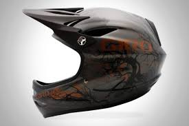 Giro Remedy Bike Helmet Uncrate