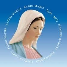 Resultado de imagen para radio maria uruguay