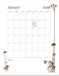 april 2018 word calendar 2018 12 month calendar sun sat office templates