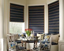 Roman Blinds In Kitchen Blinds For Kitchen Window Kitchen Blinds And Pelmets Xcyyxh