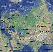 Евразия доклад com  Евразия доклад