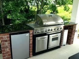 outdoor beer refrigerator large size of cooler patio table small refrigerators bottle fridge full refri