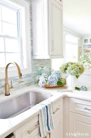 cabinet refacing white. Full Size Of Kitchen:coastal Kitchen Seattle Country Kitchens Themed Rugs Dana Point Restaurants Koastal Large Cabinet Refacing White