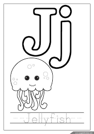Color the Life Cycle  Jellyfish   Worksheet   Education together with The Top 10 Best Blogs on Letter J additionally 16 best Summer Songs and Worksheets for Learning English images on besides  as well Jellyfish Free Printable Book and Activity plus craft ideas furthermore Best 25  Cut and paste ideas on Pinterest   Free alphabet furthermore Animal Handwriting Worksheets in addition Jellyfish Free Printable Book and Activity plus craft ideas likewise Traceable Sea Animals  Animal tracing pages bird coloring page besides Alphabet Activities for Preschoolers  J is for Jelly Fish as well Ocean Animals Archives   1 1 1 1. on jellyfish worksheets kindergarten