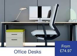 contemporary desks for office. Beautiful For Office Workstations U0026 Contemporary Desks Inside For O