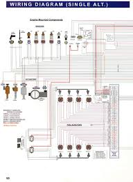 17 best images about diesel engines redneck trucks 7 3 powerstroke wiring diagram google search