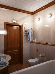 Small Picture Download Interior Design For Bathroom In India stabygutt