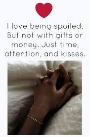 I Really Want Your Love Pic And Quotes