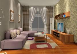 Mauve Living Room Elegant Curtains And Mauve Sofa Living Room 3d House