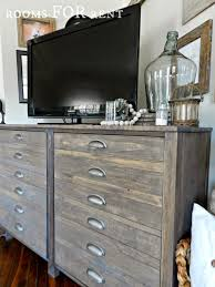 cool design ideas gray wood furniture best 25 weathered on stains and for grey dresser