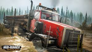 It is believed that this will be a massive edition to the game. Spintires Mudrunner American Wilds Review Thexboxhub