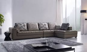 complete living room sets. the complete guide to buying living room furniture suites on ebay sets