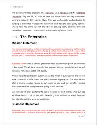 Company Milestones Example Food Truck Business Plan Example Food Truck Business Food