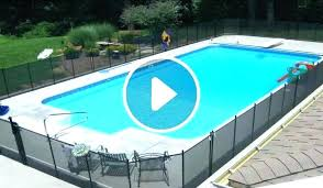 pool fence cost protect a child pool fence cost r glass pool fencing cost per metre