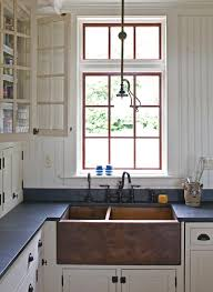 picture window replacement ideas.  Picture Marvin Windows Intended Picture Window Replacement Ideas