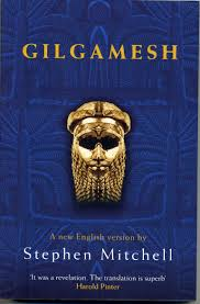 the epic of gilgamesh all about t e o g and sumerians thinglink  brickproject com