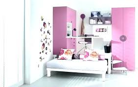cool bedroom ideas for teenage girls tumblr. Exellent Girls Cute Girl Rooms Ideas For Teenage Bedroom  Girls With Small  In Cool Tumblr
