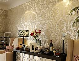 Styles For Home Decor Key Thing You Need To Keep In Mind When It Styles For Home Decor