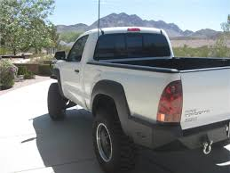 25k!!!! Built 2013 Tacoma Regular Cab Cambu... | Panjo