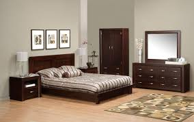 new style bedroom furniture. Bedroom Furniture Organization Ideas New Style S