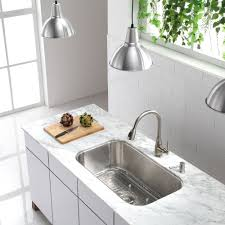 Rohl Kitchen Faucets Reviews Kitchen Kraus Kitchen Sink Reviews Kraus Sink Kraus Faucets