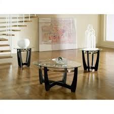 3 Piece Kitchen Rug Sets Elegant Living Room Sets 3 Piece Rug Table Sale Plus Black Door