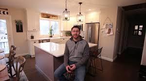 Designer Smile Wayne Nj Aqua Kitchen Cabinets Countertops Sale In Wayne Nj