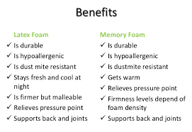 latex vs memory foam mattress.  Latex Latex Vs Memory Foam Mattress To Vs Memory Foam Mattress L