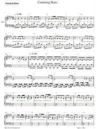 city of stars violin sheet music la la land city of stars music gems pinterest piano sheet