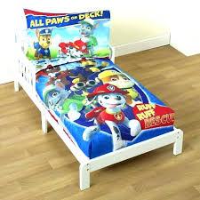 paw patrol toddler bed sheets paw patrol sheets paw patrol comforter paw patrol bedroom set toddler