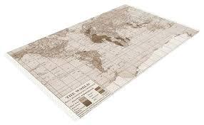 world map area rug vintage map rug awesome world map area rug with regard to world world map area rug super soft modern vintage
