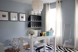 wall color for office. Splendid Choosing Paint Colors For Office Space Home . Cute Purple Wall Painted Color