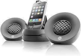 speakers phone. iphone speakers phone s