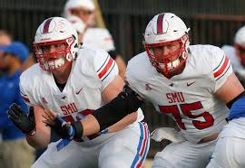 Smu Depth Chart Projecting Smus Two Deep Depth Chart Coming Out Of Spring