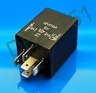 24 volt dc battery wiring diagram images 12 volt battery wiring dc ac wiring diagram besides 24 volt relay on